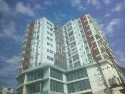 Office for Rent in Muradpur, Chattogram - Office for Rent in Muradpur close to Muradpur Jame Masjid