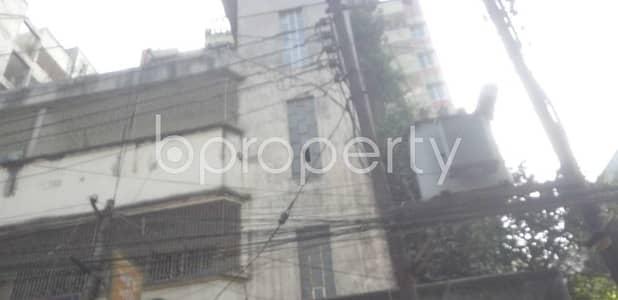 2 Bedroom Apartment for Rent in Farashganj, Dhaka - At Farashganj Nice Flat Up For Rent Near Farashganj Jame Mosjid