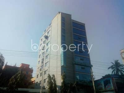 Office for Rent in Rampura nearby Rampura Thana