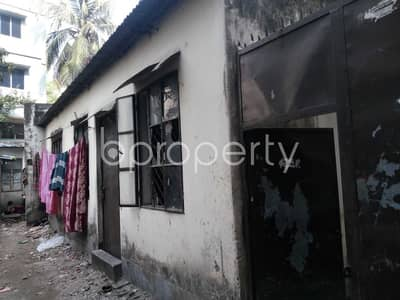 4 Bedroom Building for Sale in Mirpur, Dhaka - Visit This Residential Building For Sale In East Kazipara Near Masjidul Aksha.