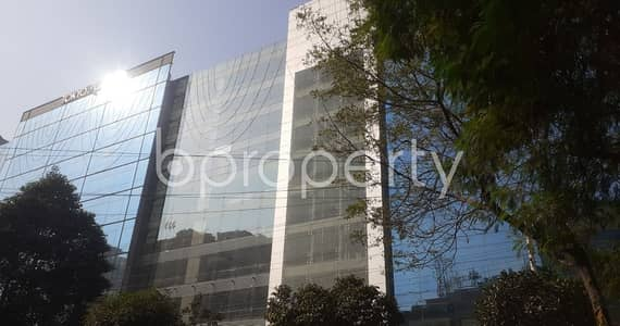 Shop for Sale in Mohammadpur, Dhaka - A Shop Is Up For Sale In Mohammadpur Near Jamuna Bank Limited.
