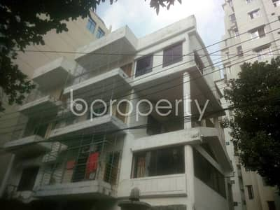 Rent The Flat If You Are Looking For A Suitable Flat In Nasirabad