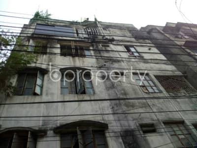 15 Bedroom Building for Sale in Badda, Dhaka - Visit This Residential Building For Sale In South Badda Near South Badda Jame Masjid.