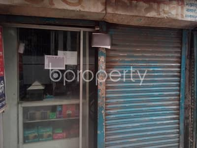 Shop for Rent in Lalbagh, Dhaka - Shop Space Up For Rent In Lalbagh Nearby Bangladesh Madrasah Education Board
