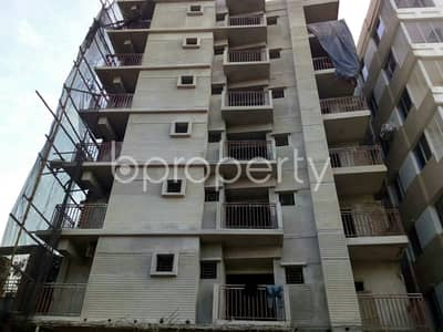 3 Bedroom Flat for Sale in Bayazid, Chattogram - Apartment for Sale in Bayazid close to Bayazid Thana