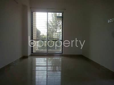 3 Bedroom Apartment for Rent in Kazitula, Sylhet - Remarkable Flat Is Up For Rent In Kazitula Nearby Shaheen School