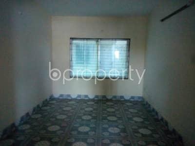 3 Bedroom Apartment for Rent in Shahi Eidgah, Sylhet - At Sylhet, flat for Rent close to EBL ATM