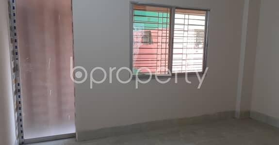 2 Bedroom Apartment for Sale in Bangshal, Dhaka - Get Comfortable In A Nice Flat For Sale In Bangshal Nearby Nazimuddin Road Shahi Jame Masjid