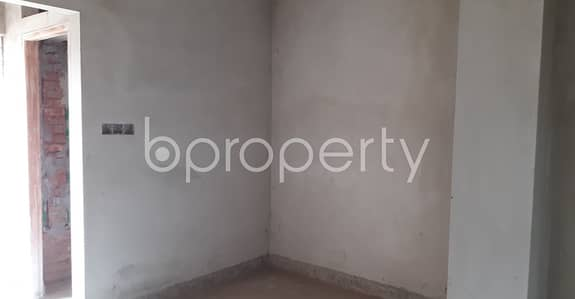 3 Bedroom Apartment for Sale in Kotwali, Dhaka - 850 Sq. Ft Apartment For Sale In Kotwali Nearby Kotwali Jame Masjid