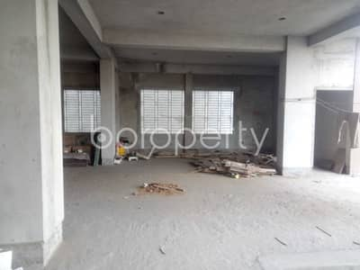 Floor for Rent in Sutrapur, Dhaka - A 2800 Sq. F Commercial Space Is Available For Rent In Sutrapur Nearby Narinda Peer Saheb Bari Masjid.