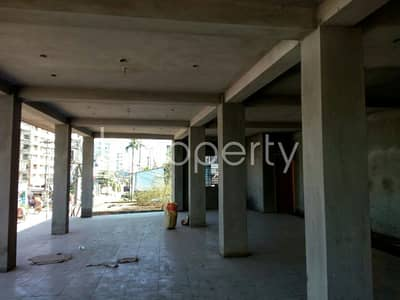 Office for Rent in Bayazid, Chattogram - See This Office Space For Rent Located In Bayazid Near To Hazrat Imam Bukhari Jame Masjid