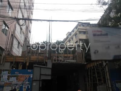 3 Bedroom Flat for Sale in Kuril, Dhaka - Visit This Apartment For Sale In South Kuril Near Mia Bari Masjid