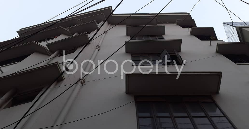 Choose your destination, 550 SQ FT flat which is available to Rent in Kattali near to Mini Mart
