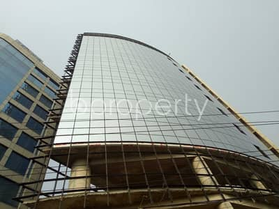 Office for Sale in Tejgaon, Dhaka - 4537 Sq. Ft. Business Offices For Sale In Tejgaon Near Karwan Bazar Post Office