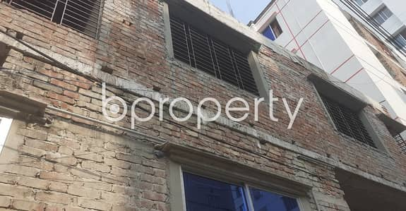 At Mirpur, flat for Rent close to Mirpur Water Tank