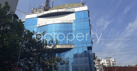 Shop for Rent in Gulshan nearby City Bank