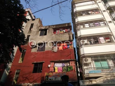 Shop for rent in Motijheel nearby Paltan Tower