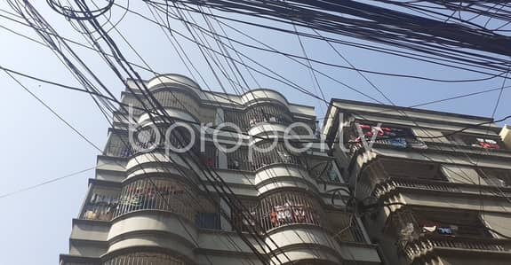 Shop for Rent in Mugdapara, Dhaka - Visit This Shop For Rent In Mugdapara Nearby Modinabag Kindergarten School