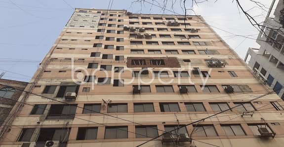 Lucrative Business Space Up For Rent In Uttara Near To Daffodil International University