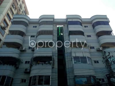 3 Bedroom Apartment for Sale in Banani, Dhaka - 1800 Sq Ft Beautiful Flat Is Now For Sale In Banani Nearby Banani Holy Spirit Catholic Church