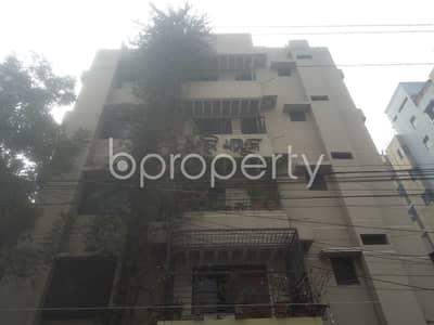 Apartment for Rent in Mirpur nearby Benaroshi Palli