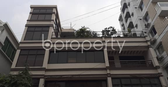 12 Bedroom Building for Sale in Uttara, Dhaka - Residential Building With Land Is Available For Sale In Uttara Nearby Scholastica Senior Campus