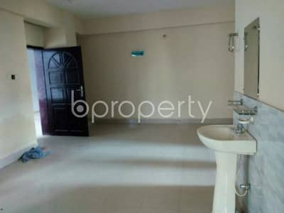 3 Bedroom Flat for Sale in Bayazid, Chattogram - At Bayazid, flat for Sale close to Bayazid Thana