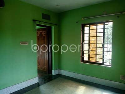 2 Bedroom Flat for Rent in Mira Bazar, Sylhet - Apartment for Rent in Sylhet near Sylhet Jame Masjid