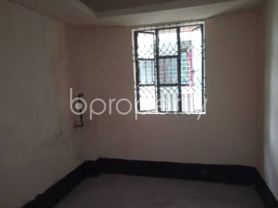 Flat For Rent In North Patenga Near Eastern Refinery Model High School