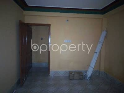 Close To Eastern Refinery Model High School, An Apartment For Rent Is Available In North Patenga
