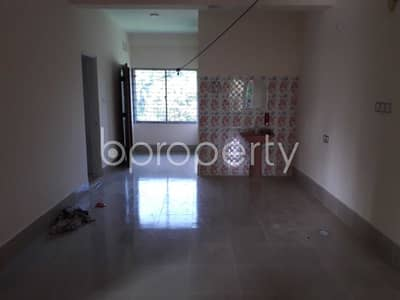 7 Bedroom Duplex for Rent in Chowkidekhi, Sylhet - A Residential Duplex Is Ready For Rent At Chowkidekhi , Near Pubali Bank Limited.