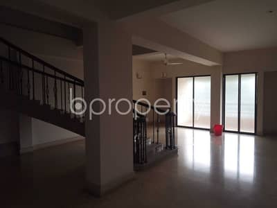 3 Bedroom Duplex for Sale in Uttara, Dhaka - A Residential Duplex Is Ready For Sale At Uttara , Near Mawlana Manzil Private Mosque.