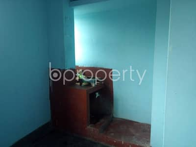 1 Bedroom Flat for Rent in Patenga, Chattogram - Apartment for Rent in Patenga nearby Patenga Mahila College