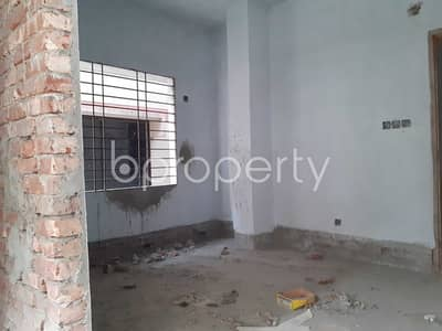 An Apartment Near To Trinity School & College Which Is Up For Sale At PC Culture Housing