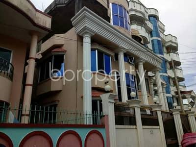 3 Bedroom Flat for Rent in Lamapara, Sylhet - Flat for Rent in Lamapara close to Lamapara Jame Masjid