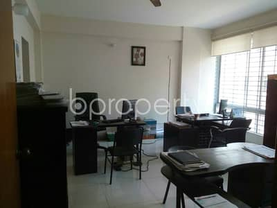 4 Bedroom Flat for Sale in Mirpur, Dhaka - Flat For Sale In Mirpur Dohs Near Mirpur Dohs Play Ground