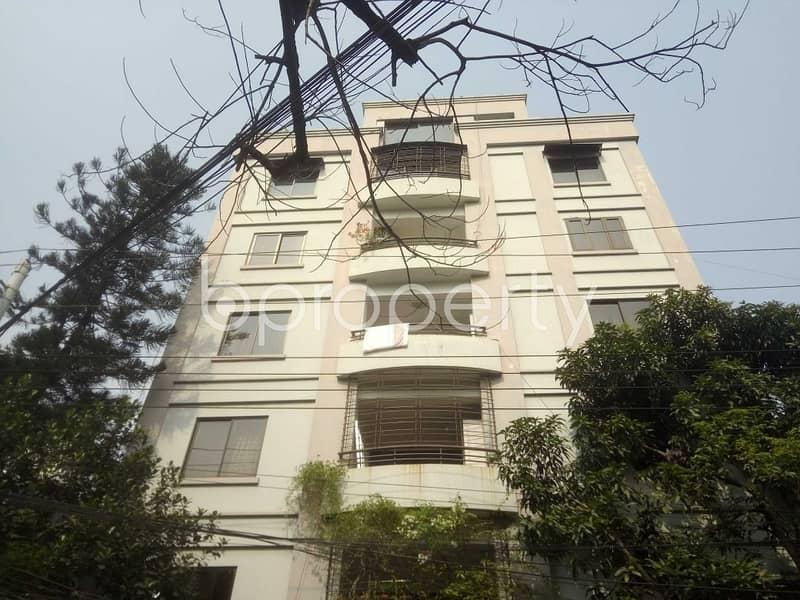 A Beautiful Duplex Apartment Is Up For Sale At Baridhara Near America Bangladesh University
