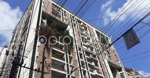 3 Bedroom Apartment for Sale in Paribagh, Dhaka - Apartment for Sale in Paribagh nearby Paribagh Jame Masjid
