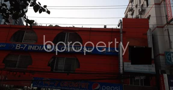 Office for Rent in Adabor, Dhaka - 4000 Sq Ft Office Space For Rent Located In Adabor Near To Adabor Kacha Bazar