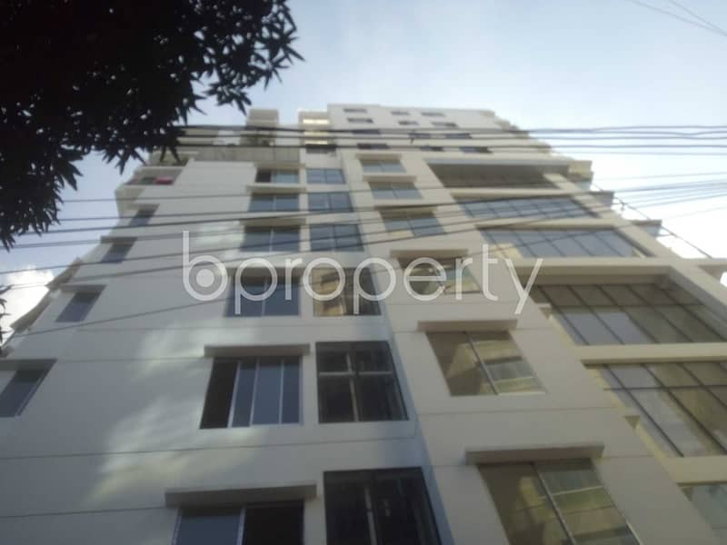 In Your Desire Place Jagannathpur This Commercial Office Is Vacant For Sale