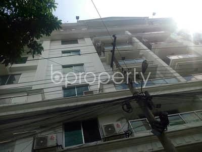 Duplex Apartment For Rent In Khulshi Near Khulshi Jame Masjid