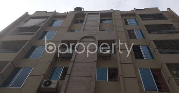 Bring Out The Best In Residence - Magnificent Home For Sale In Bashundhara R-A