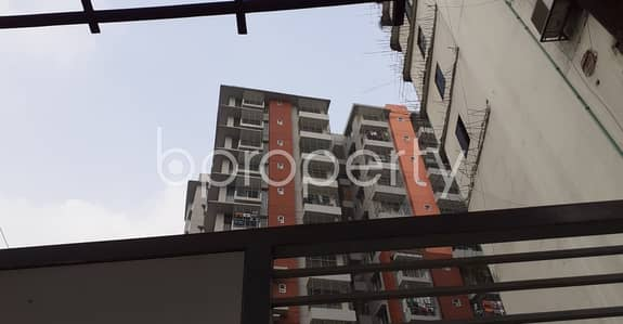 3 Bedroom Flat for Sale in Kathalbagan, Dhaka - At Kathalbagan, flat for Sale close to Kathalbagan Bazar