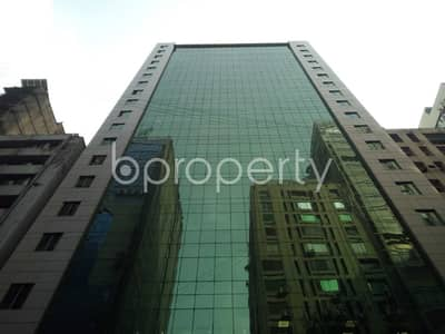 Apartment for Rent in Banani, Dhaka - Looking For The Best? This Office Space Is For Rent In Banani
