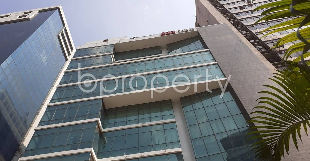Conventional Office For Rent In Sonargaon Road Near Pubali Bank Limited