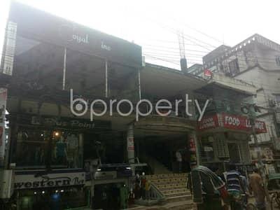 Office for Rent in Zindabazar, Sylhet - At Zindabazar, Office for Rent close to Zindabazar Jame Masjid