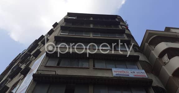 ভাড়ার জন্য এর অফিস - আগারগাঁও, ঢাকা - See This Office Space For Rent Located In Agargaon Near To Bangladesh National Scientific Technical Documentation Center.