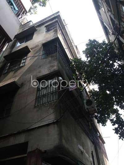1 Bedroom Flat for Rent in Mirpur, Dhaka - Well Developed Flat Is Up For Rent In East Shewrapara Nearby Haji Mosjid A-baitul Haram