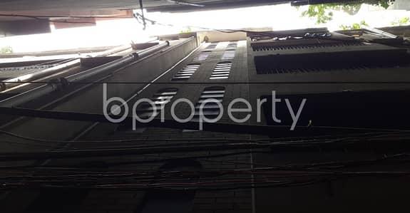 3 Bedroom Flat for Sale in Jatra Bari, Dhaka - Near Jatra Bari Thana, Flat For Sale In Jatra Bari