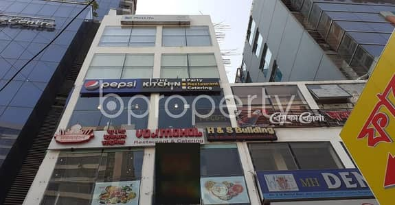 Shop for Rent in Kathalbagan, Dhaka - A Shop Is Up For Rent In Kathalbagan Near Padma General Hospital Ltd.